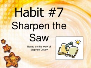 sharpen-the-saw-2-091009101334-phpapp01-thumbnail-4